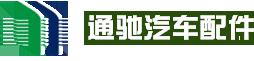BB官网-ballbet贝博官网下载-ballbet贝博足彩